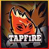 Team TAPFiRE