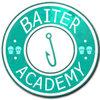 Baiter Academy