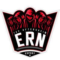 eSport Rhein-Neckar