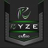 RyZe Gaming