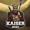 Team Kaiser