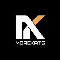 Team Skinport