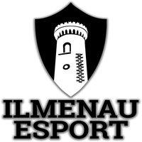 Ilmenau eSport