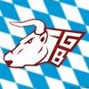 https://cdn0.gamesports.net/league_team_logos/56000/56355.jpg