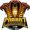 Team Cobraz