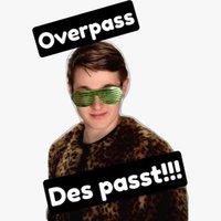OverPasst