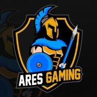 Ares-Gaming | Leet