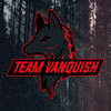 B.S Vanquish
