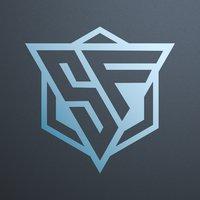 SoulFrost® eSports