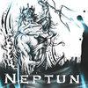 NEPTUN Clan
