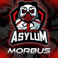 TLA | Morbus