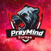 PreyMind