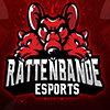 Rattenbande eSports