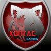 KONTAC.Gaming