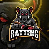 Ratten Gaming