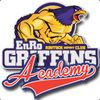EnRo-GRIFFINS Academy