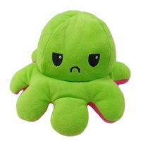 Quickplay eSports green