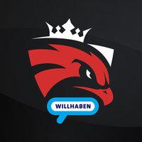 TT Willhaben