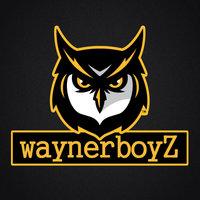waynerboyz