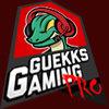 Guekk's.pro