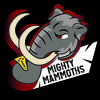 Mighty Mammoths