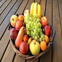 Obstbande