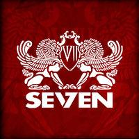 Se7en Esports
