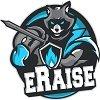 eRaise Gaming