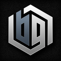 Bossgranaten