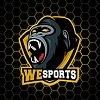 WeSports Community