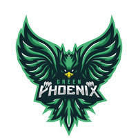 GreenPhoenix