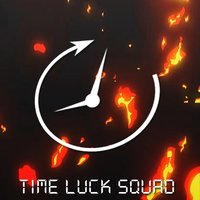 TimeluckSquad