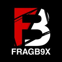 FRAGB9X - Main