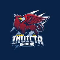 Invicta Gaming