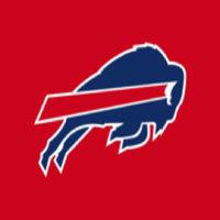 Buffalo Barathums