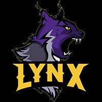 LYNX TH