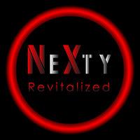 NeXty.Revitalized