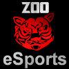 ZOO-eSports