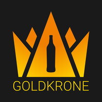 Team Goldkrone