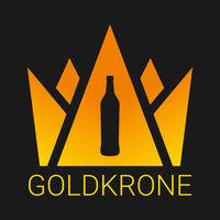 Team Goldkrone