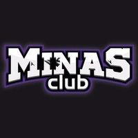 Minas Club