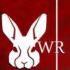 WhiteRabbit E-Sports
