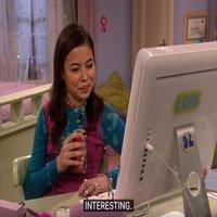 Morekats Gaming