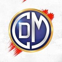 Club Deportivo Municipal eSports