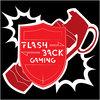 FlashBack Gaming