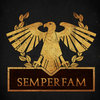 SEMPERFAM