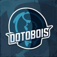 Dotobois