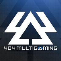 404 Multigaming Academy