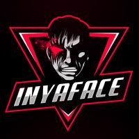 InyaFace