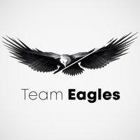 We Are Team Ealges
